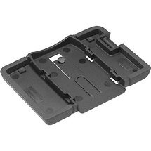 Hasselblad Bottom Cover for H Series Cameras