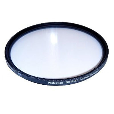 77mm Protection Filter Image 0