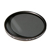 77mm Slim Circular Polarizer Filter