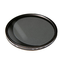 67mm Circular Polarizer Filter Image 0