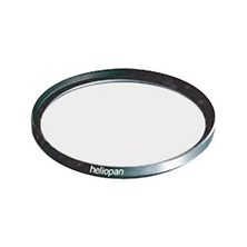 72MM UV Multi Coated Filter Image 0