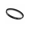 52mm Ultraviolet (UV) Multi-Coated Glass Pro 1 Digital Filter