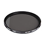 58mm Neutral Density (NDX4) 0.6 Filter