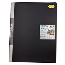 Itoya Itoya 18 x 24in. Profolio Presentation Book  (24 Pages) Image 0