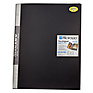 Itoya Itoya 18 x 24in. Profolio Presentation Book  (24 Pages)