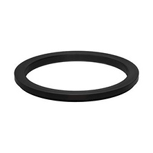 52-49mm Step Down Ring Image 0