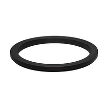 77-67mm Step Down Ring Image 0