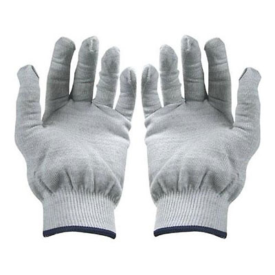 Anti-Static Gloves - Medium Image 0