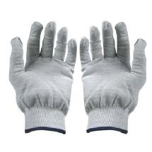 Kinetronics Anti-Static Gloves - Large