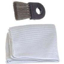 Kinetronics Digital Scanner Cleaning Kit