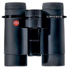 Leica 8x32 Ultravid HD Binocular