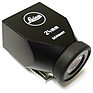 Brightline Finder M-24 for the 24mm M Lens (Black)