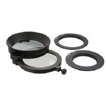 Leica Leica Universal Polarizing Filter M