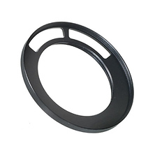 67mm Filter Holder Image 0