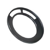 Leica 67mm Filter Holder