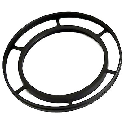 E82 Filter Adapter for Leica 21mm f/1.4 Lens Image 0