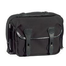 Leica Combination M Case (Black)
