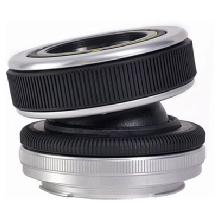 Lensbaby Composer Special Effects Lens for Canon