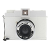 Diana F + Edelweiss Edition Medium Format Camera
