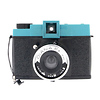 Diana F+ Medium Format Camera