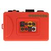 Oktomat Fixed Focus 8-Lens 35mm Viewfinder Camera Kit