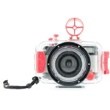 Lomography Fisheye Submarine Underwater Housing for Lomo Fisheye 1 & 2