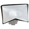 Softbox for Shoe-Mount Flashes