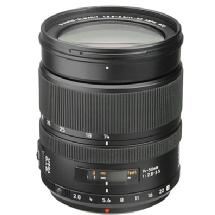 Panasonic 14-50mm f/2.8-3.5 Vario-Elmarit Aspherical MEGA O.I.S. Lens