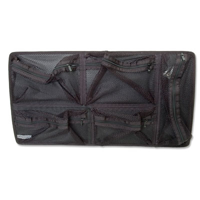 Lid Organizer for 1510 Series Cases Image 0