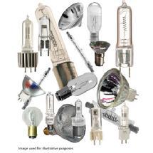 Profoto 65 Watt High Efficiency Modeling Lamp for Acute B