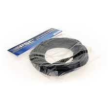100ft. XLR Male - Female Cable Image 0