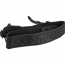Quantum Instruments QB60 Leather Shoulder Strap