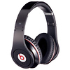 Monster Cable Beats by Dr. Dre Studio High-Definition Headphones (Black)