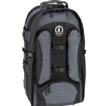 Tamrac 5589 Expedition 9x Backpack (Black)