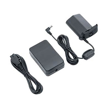 Canon ACK-E4 AC Adapter Kit for Canon 1D Series Cameras