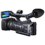 Sony HDR-AX2000 High-Definition Handycam Camcorder - Open Box*