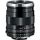 Ikon 35mm f/2.0 Distagon T* ZF.2 Series Manual Focus Lens for Nikon F (AI-S) Bayonet Mount