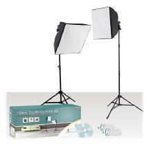 Westcott Photo Basics Home Studio Lighting Kit - Open Box*