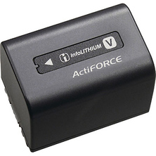 NP-FV100 InfoLITHIUM V Series Battery Pack Image 0
