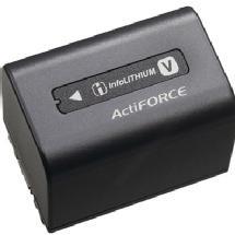 Sony NP-FV100 InfoLITHIUM V Series Battery Pack