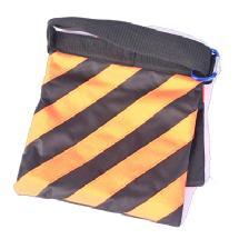 RPS Studio Hi-Vis Sandbag Counterweight
