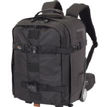 Lowepro Pro Runner x350 AW Rolling Backpack