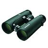 10x42 EL Swarovision Binocular