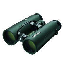 Swarovski 10x42 EL Swarovision Binocular