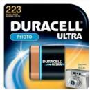 DL223ABPK Ultra Lithium Battery