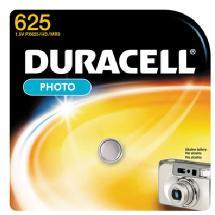 Duracell PX625A Alkaline Photo Battery