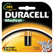 PX28A Alkaline Photo Battery