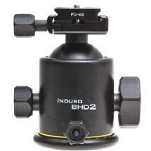 Induro BHD2 Ballhead