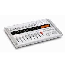 Zoom R16 Multi-Track Recorder, Interface & Controller