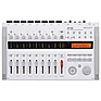 R16 Multi-Track Recorder, Interface & Controller Thumbnail 1
